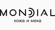 Мондиал